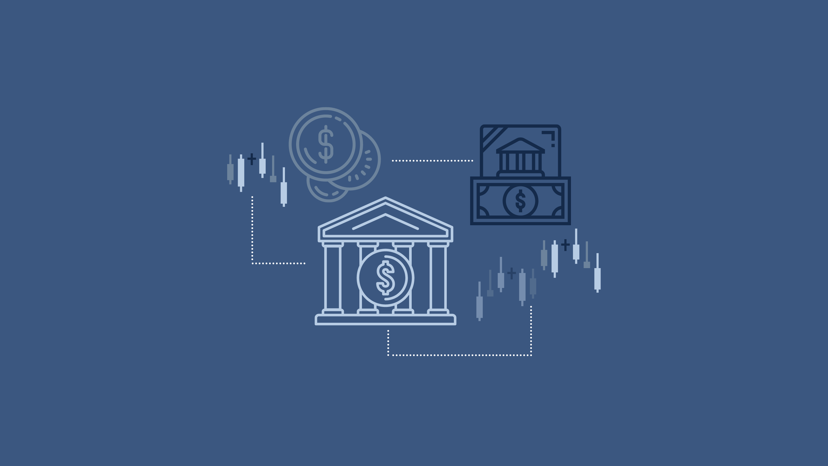 August 2021 | Fixed Income Markets