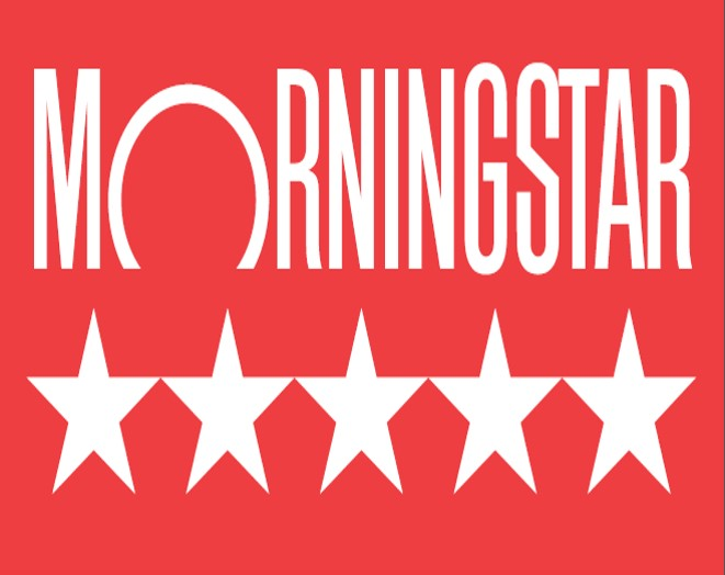 WSTCM Credit Select Risk-Managed Fund Recognized by Morningstar