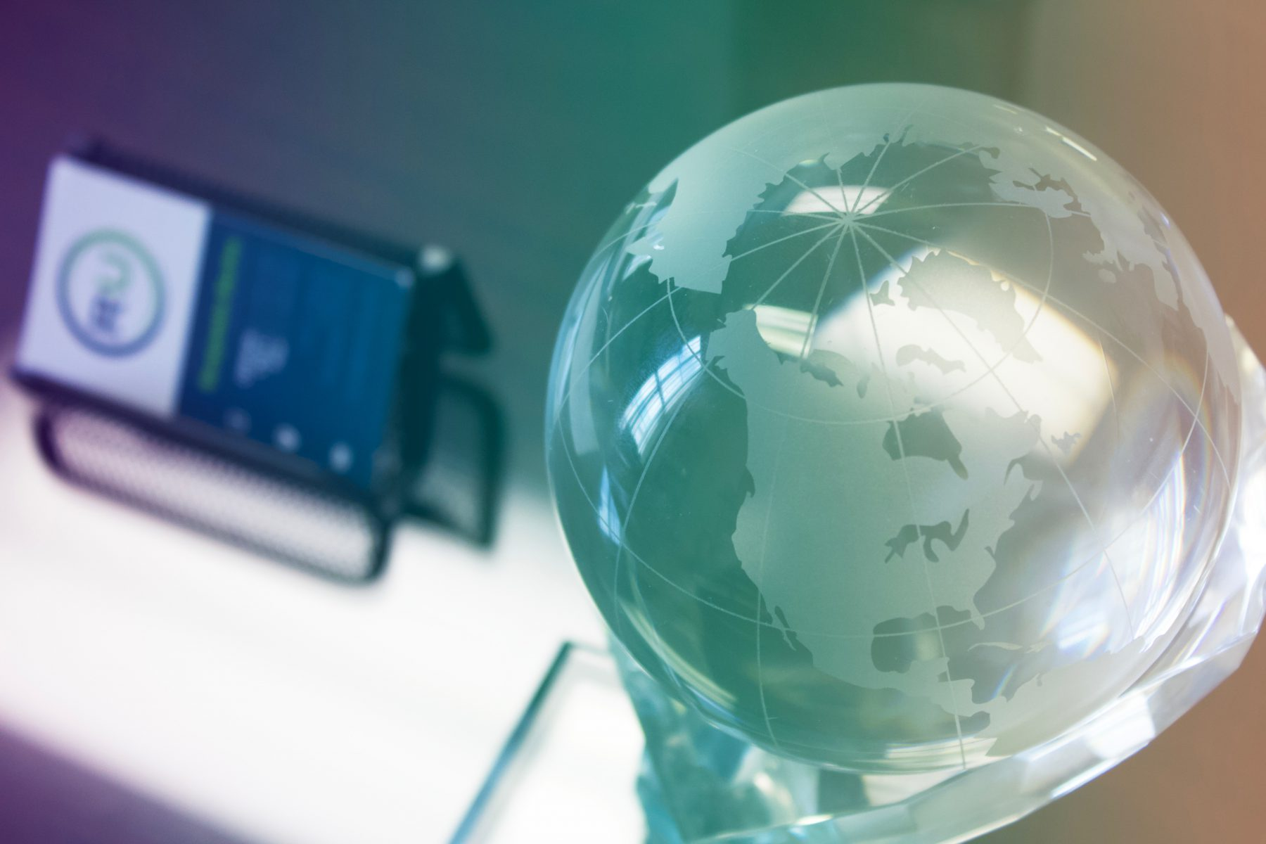 July 2019 - Global Equity Markets Review